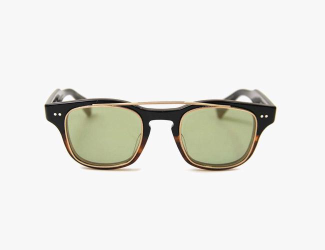 Ray ban sunglasses 2017