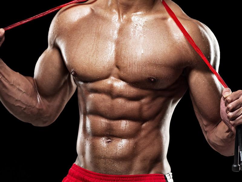 5 способов быстро похудеть