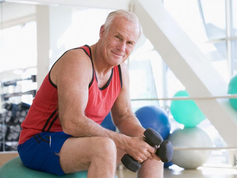 как начать тренироваться чтобы похудеть
